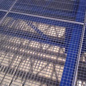 mezzanine-floor-grating49120418626 (1)